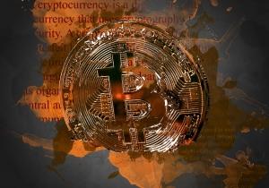 einstelligen Prozentsatz bei Bitcoin Revolution an Bitcoin Zukunft